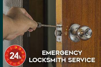 City Locksmith Services Chula Vista, CA 619-210-7027